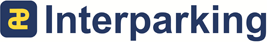 Interparking logo